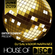 SESSION JUNE HOUSE OF DISCO 2019 image