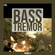 BASS TREMOR 033 | NO RETREAT FOR WHAT'S TO COME image