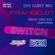 Drozd'o & Demex - #SWITCH96 [Guest mix - Frangossi] on Europa 2 image