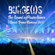 The Sound Of Powertrance (Classic Trance Remixes) - Mixed By Burge(i)s image