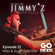 Music by Jimmy'z - episode 21 - Mòo & Jo Afro All Star - Go Deep image