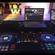 Mix Regueton 2015 ( Dj-JhordanContreras  ) image
