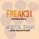 Digital Trax 20200321 - Week 12 image