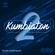 Kumbiaton Mix Vol 2 Punto Publicitario Dj Seco I.R. image