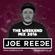 The Weekend Mix 2016 | Joe Reece image