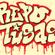 """Repo Tusas """"Radio"""" @ Satta [10-01-16] / PT 2 image"""