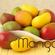 Mango Liveset - 11 Avril 2015 image