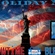 DJ ShowTime BLEU's Fourth of July Mix! image
