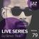 Volume 79 - DJ Simon Titus image