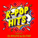 K-POP HITS image