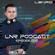 LNR PODCAST | EPISODE - 002 image
