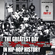 The Greatest Day in Hip Hop History Sept. 29 - 1998 | Mixed by A.T.M.S. | 2014 | Part IV image