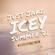 ICEY_SUMMER_21 image