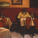 dining alone - songs of longing and belonging image
