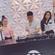 [28 Phút DEMO - 4H BAY] - TAY TRÁI CHỈ TRĂNG - DJ TRIEU MUZIK MIX - Liên Hệ Mua Nhạc: 0337273111 image