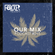 "FOXXER - ""OUR MIX"" Podcast #015 image"