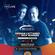 DJ Awards Radio Show 2018 #5 - Special Guest Hernan Cattaneo b2b Nick Warren  @Pure Ibiza Radio5 image