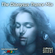 The Dionysus Trance Mix image