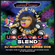 Orange In All Records DJ Series 05 - Mixed By Lawrence Anthony image