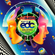 DJ Bash - Road To EDC Orlando 2019 image