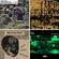 BTTB 2020-03-19 // Kahn & Neek + The Widdler + JahYu + Eva808 + Unkey + Sbk + Pmp Mzk +++ image