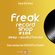 Freak Record Shop - Good Old Dave #104 Broadcasted 31th of march 2019 on FREAK31 image