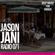 JASON JANI x Radio 071 (Classics - House Anthems) image