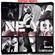 Ne-Yo - The Gentleman's Tape @IAMTEEJESS image