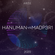 Hanuman Vs MadP3R1 - 2020 Arise image