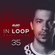In Loop Radio Show By diphill - 35 image