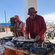Laraaji Live @ The Lot Radio x Marfa Myths 2018 image