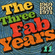 The 3 Fab Years 1969-70-71 Vol.11 Feat. Santana, The Band, Neil Young, Grateful Dead, Shuggie Otis image