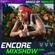 Encore Mixshow 334 by Hokuto image