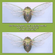 The Cicada Series - Green Grocer image