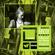 Kyrist & MC Fokus (Dispatch Recordings) @ DJ Mag Bunker #8 image