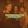 #saturdayselection - 22.05.21 image