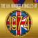 UK NUMBER 1 SINGLES OF 1974 image