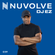 DJ EZ presents NUVOLVE radio 039 image