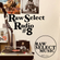 Raw Select Radio #8 image