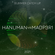 Hanuman Vs MadP3R1 - Summer Catch Up! image