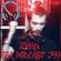 Scientific Sound Radio Podcast 399 Secret Underground 09 with ISHAN. image