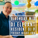 DJ Elegant birthday mix image
