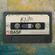 Microcosmic Tapes #006 | BNM image