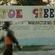 DROWSY TURNINGPOINT JOE GIBBS SPECIAL image