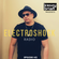 Electroshock 412 With Kenny Brian image