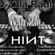 O-Zilla Radio: CarbZilla vs Hint (B2B Mix) February 23rd 2019 image