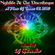 DJ Mix by DJ Spacewalker - Nightlife At The Discotheque - A Place Of Trance 02.2020 image