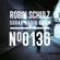Robin Schulz | Sugar Radio 136 image