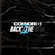 @DJCONNORG - BACK 2 THE GYM image