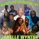 WYNTERS WONDERLIST Vol.6 - Janelle Wynter   Hip Hop, RnB + more! image